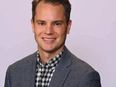 Patrick Grilli