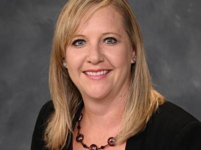 Tammi Moore