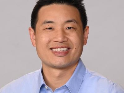Kyle Leung